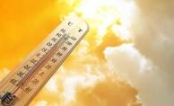Malatyalılar dikkat! Kavurucu sıcaklar geliyor!...
