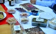 Yeşilyurt'un yöresel lezzetleri tanıtılacak