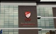 Harcama limitleri açıklandı.. İşte Yeni Malatyaspor'un harcama tutarı...