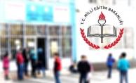 Malatya dahil 5 ilde okullar açılmayabilir!