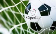Süper Lig fikstürü 26 Ağustos'ta çekilecek