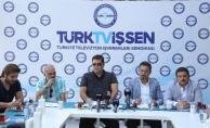 Türkiye Televizyon İşverenleri Sendikası kuruldu! ERTV sendika yönetiminde...