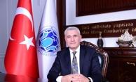 Güder, 82 belediye başkanı arasından 6'ncı oldu!