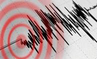 Malatya'da 24 saatte 35 artçı sarsıntı meydana geldi!