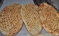 Malatya'da ekmek zammı tartışmaları sürüyor! Demirbağ: 200 gram ekmek 1.25 TL!