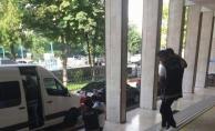 Malatya'da eş zamanlı cinayet operasyonu: 4 tutuklama