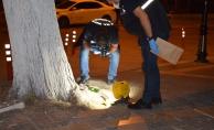 Malatya'da silahlı bıçaklı kavga: 1'i ağır 4 yaralı