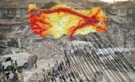 Malatya için korkutan deprem açıklaması!