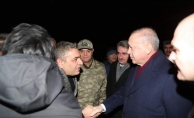 """Sadıkoğlu """"Sanayimizin 30 yıllık arıtma sorunu son buluyor"""""""