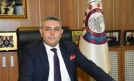 """""""Malatya OSB'ye yatırımlar hızla devam edecek"""""""