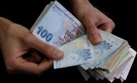 Vergi ve SGK prim borcuna yapılandırma geliyor!