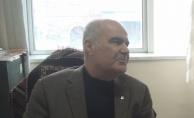 Eski Belediye Başkanı Seyhan Semercioğlu korona virüsten hayatını kaybetti