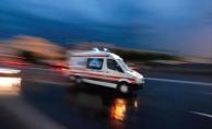 Malatya#039;da acı olay! Oğlunun acısına dayanamadı 1 saat arayla hayatını kaybetti