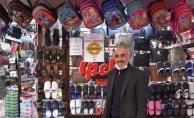 Malatya'da esnafa destek kampanyası işlere olumlu yansıdı