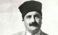 Hamido'nun ölümünün üzerinden 43 yıl geçti