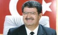 Turgut Özal vefatının 28. yılında anıldı
