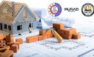 Sivil toplum örgütlerinden inşat sektörü çağrısı