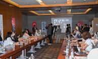 1. Uluslararası Arslantepe Bilimsel Araştırmalar Kongresi yapıldı