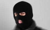 60 saatlik güvenlik kamerası görüntüsü incelendi! Hırsız yakayı ele verdi…