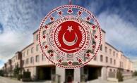 Bakanlıktan önemli açıklama! 6 PKK'lı terörist etkisiz hale getirildi