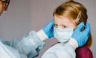 Çarpıcı pandemi tespiti: 'Çocuklarda otizm spektrum bozukluğu çok artmaya başladı'