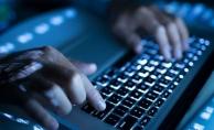 Sosyal medyada terör propagandasına 2 gözaltı
