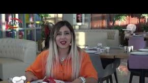 MARİFETLİ ELLER - BÖLÜM - 14 - PANNA COTTA