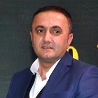Mustafa EREN