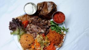 Malatya mutfağının lezzetli ürünleri