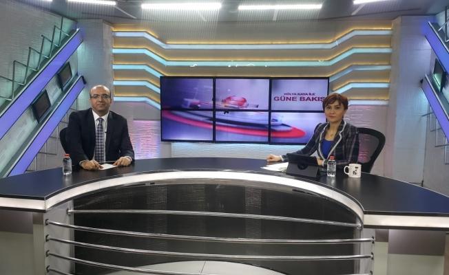 """""""Türkiye sağlıkta ilk 5'in içinde… Dünyadaki akranlarımıza göre daha ilerideyiz"""""""