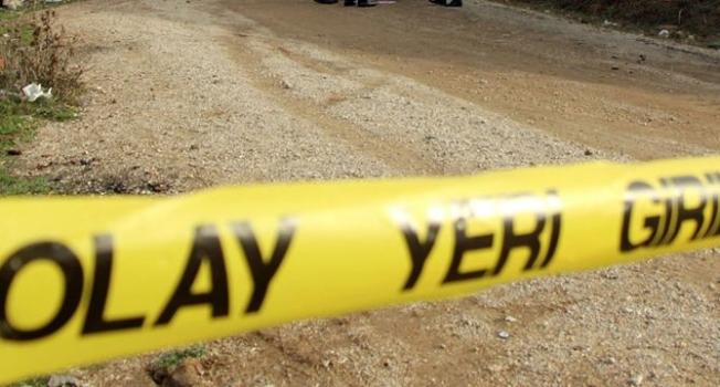 12 yaşındaki çocuğun katili Malatya'da yakalandı!