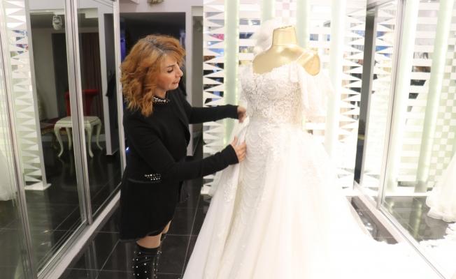 Vaka sayılarının artışı düğün sektörünü düşündürüyor