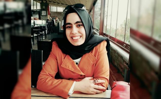 Doğanşehir'de görevli genç savcı koronaya yenik düştü