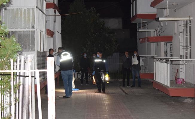 Malatya'daki iki grubun silahlı kavgasına 4 tutuklama