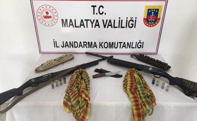 PKK/KCK propagandasına gözaltı