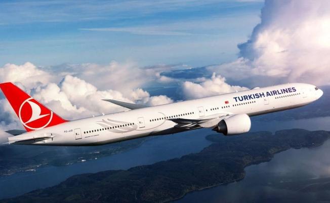 Rusya'dan Türkiye uçuşlarına korona kısıtlaması
