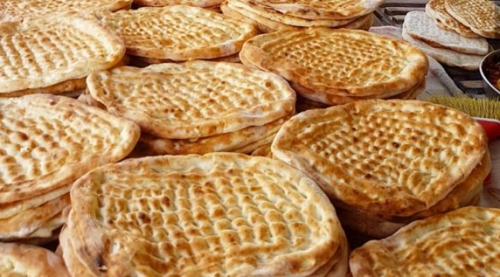 Malatya'da ekmeğe zam kapıda!