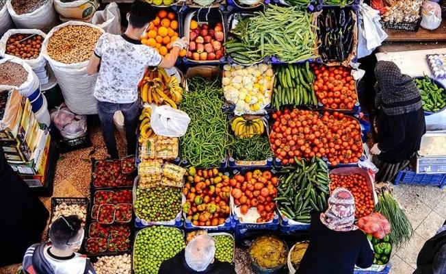 Malatya Valiliği'nden pazar yerleri için genelge! 1 günlüğüne açık olacak!
