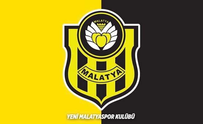 Yeni Malatyaspor'un Jeremain Lens ile ilgilendiği iddia edildi!