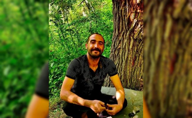 Malatya'da bıçaklı kavga: 1 ölü