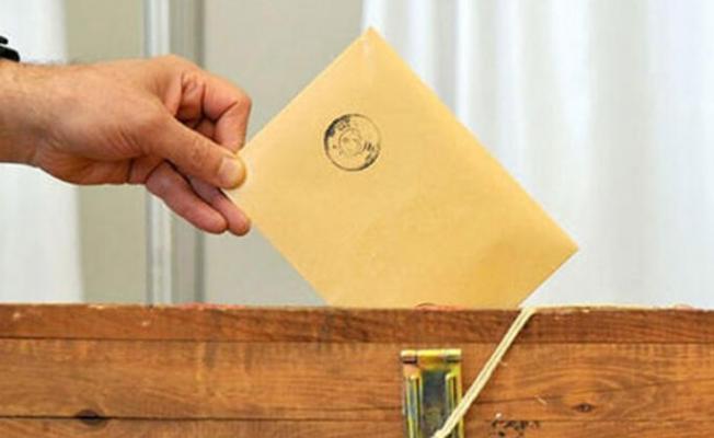 Malatya'da pazar günü o mahallelerde muhtarlık seçimi yapılacak!