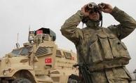 TSK, İdlib'e 10'uncu olan 5 No'lu gözlem noktası kurdu