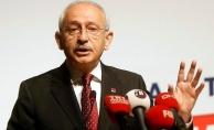 Kılıçdaroğlu: Önce demokrasi sonra ekonomi olacak