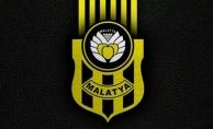 Yeni Malatyaspor, Partizan maçı hazırlıklarını İstanbul'da sürdürecek