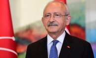 """Kılıçdaroğlu'ndan """"Barış Pınarı"""" paylaşımı"""