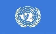 Birleşmiş Milletler'den İdlib için ateşkes çağrısı!