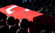 İdlib'de Türk askerlerine alçak saldırı: 33 şehit!