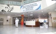 Battalgazi sosyal tesisleri 1 Haziran'da hizmete başlıyor