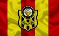 Yeni Malatyaspor'da koronavirüs şoku! 5'i futbolcu 6 kişi...