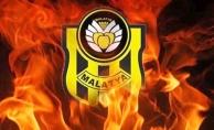 B. Yeni Malatyaspor'u ligde tutacak mucize ne?